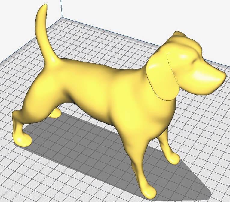 loulou-kopek-mankeni-dog-mannequin-1