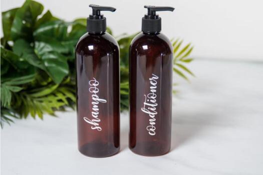 shampoo-loulou-pet-alopesi